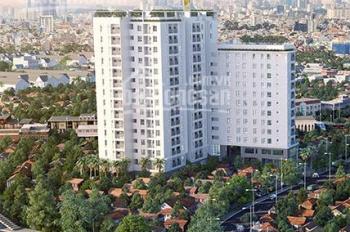 Bán căn 2PN + 2WC M-One Gia Định, diện tích 70m2, view thoáng mát, giá chỉ 3.35 tỷ, LH: 0938919719