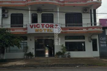 Cho thuê nhà số 167 Quang Trung, Đồng Hới, Quảng Bình (gần cầu Nhật Lệ 2)