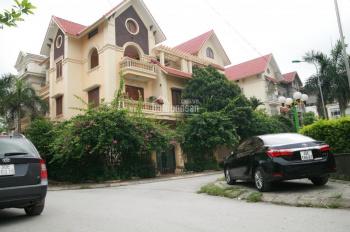 Cho thuê văn phòng Vạn Phúc Hà Đông, DT 150m2, DT 50m2, DT 40m2, giá siêu rẻ