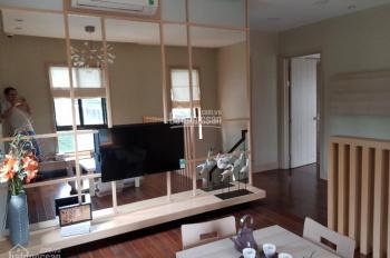 Cho thuê nhà An Phú An Khánh, giá từ 20 - 50 triệu, DT: 5*20m và 10*20m. LH 0938087801