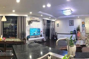 Bán gấp căn 2PN, 2WC tòa Westa 102 Trần Phú, Hà Đông