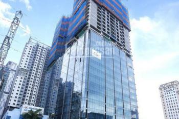 Tiến độ thanh toán Sunshine Phạm Hùng, nội thất dát vàng, căn hộ smarthome 4.0. CĐT: 0961348638