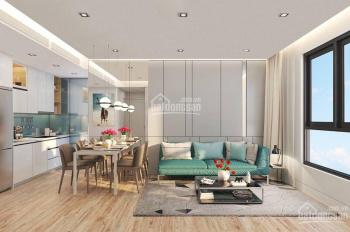 Dự án Citi Alto căn hộ cao cấp Q.2 của Kiến Á Group chỉ 1,735 tỷ/căn 2PN, NHHT 70%, LH 0946521405