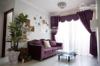 Bán căn hộ Quang Thái gần Đầm Sen, diện tích 73m2, 2PN, giá 1,71 tỷ. Liên hệ: 0937444377