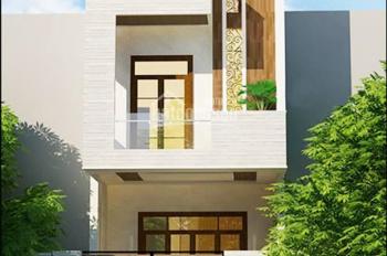 Chính chủ bán nhà mặt tiền đường Vũ Tùng, P2, quận Bình Thạnh, DT 4x20m, 3 lầu, giá 11 tỷ 500tr