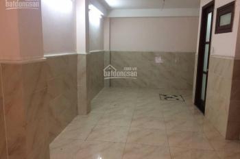 Bán nhà HXH chính chủ đường Thăng Long quận Tân Bình, giá 8,8 tỷ