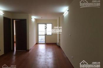 Chính chủ bán căn 105m2 tầng 6 thuộc dự án 310 Minh Khai - Hai Bà Trưng, giá 24 tr/m2 có TL