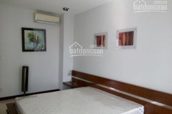 Bán nhà hẻm xe hơi 8m Huỳnh Văn Bánh, 4x17m, 2 lầu mới giá chỉ 9 tỷ, 0932104695