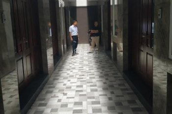 Chính chủ bán nhà phân lô Chùa Hà, Cầu Giấy. Diện tích từ (35 - 45 - 55m2)
