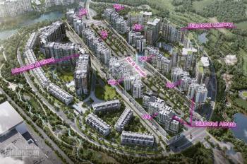 Bán căn hộ Celadon City khu Diamond Alnata Plus, Diamond Brilliant - LH 0903.134.139