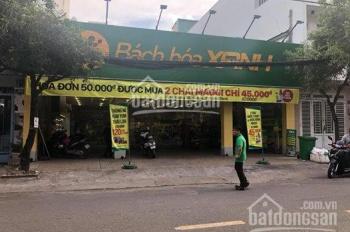 Mặt tiền kinh doanh Lê Đình Thám, P. Tân Quý-Q. Tân Phú- DT 12x20m, giá 25 tỷ