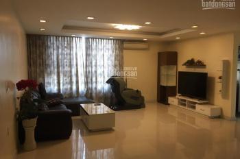 Bán căn hộ đẹp nhất dự án Richland Southern P1707, Cầu Giấy, Hà Nội