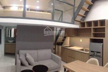 Cần bán nhà nguyên căn đường Cao Thắng, full nội thất cao cấp đang cho thuê 60tr/th, LH 0968616895