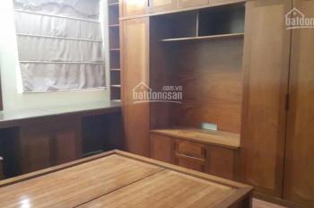 Bán chung cư 310 Minh Khai, 98m2. Giá 24 tr/m2
