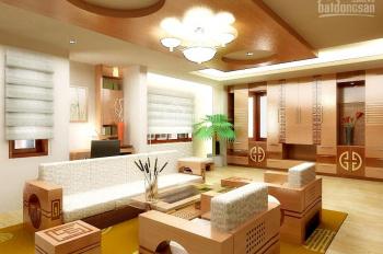 Bán nhà mặt ngõ 178 Thái Hà - DT: 70m2 x 5 tầng - MT: 5.5m - Hướng: ĐN - giá: 14 tỷ