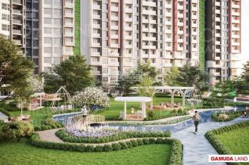 Chính thức nhận giữ chỗ căn hộ Brilliant dự án Celadon City, liên hệ 0909428180