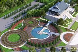 Đầu tư vào Sala Garden, cơ hội lợi nhuận gấp 2, 3 lần trong thời gian tới. PKD: 0901 859 735