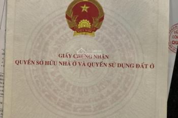 Chính chủ bán gấp nhà Phan Huy Ích, p.14, Quận Gò Vấp, 1 trệt 2 lầu, giá 3.4 tỷ, LH 094.662.3537