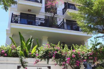 Chủ nhà cho thuê lại khách sạn The Han tại 22 Morrison, Quận Sơn Trà. LH 0913090768