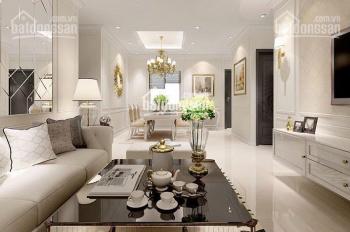 Bán giá gốc Vinhomes 3PN, 116m2, P3 tầng 19, giá tốt bán lỗ 300 triệu view đẹp, LH: 0977771919
