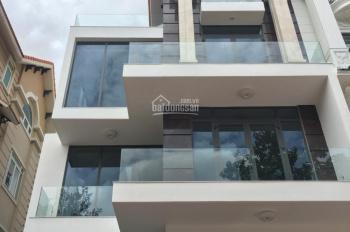 Định cư tôi cần bán biệt thự KDC Him Lam Kênh Tẻ, 10x20m MT NTT giá 63 tỷ, LH 0901.06.1368 mr. Ngọc