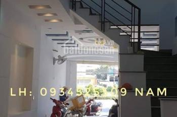 Cần bán nhanh căn nhà MT Trường Chinh, Phường Tân Thới Nhất, Quận 12. Giá 9,5 tỷ thương lượng