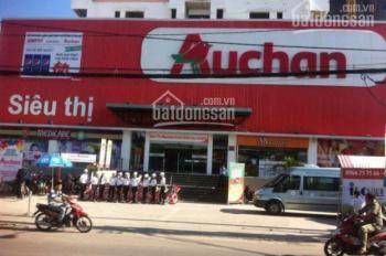 Bán gấp căn hộ giá 1.78 tỷ (VAT) 62m2, 2PN, 2WC chung cư I Home Phạm Văn Chiêu