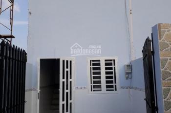 Nhà 3.5x8m, chính chủ, Tân Thạnh Đông