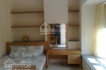 CĐT bán chung cư Khương Thượng - Chùa Bộc 700tr/căn, full đồ