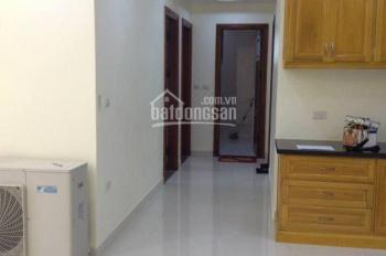 Bán chung cư phố Hồng Mai-Hai Bà Trưng, 670tr/căn, full nội thất