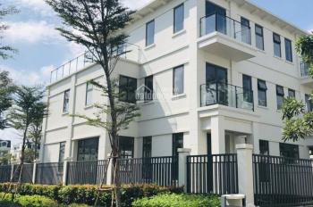 Chính chủ bán gấp biệt thự view hồ giá 18.8 tỷ, thương lượng, LH 0941966338, xem nhà liền 24/24