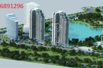 Bán căn hộ chung cư Mỹ Đình Pearl - Tặng phần quà lên tới 600 triệu đồng. Liên hệ: 0986891296