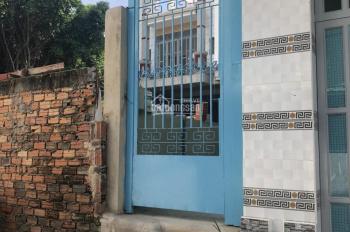 Bán nhà 439/36/21 Hồ Học Lãm, KP2, P. An Lạc, Quận Bình Tân, giá rẻ 3 tỷ 050, có sổ hồng riêng