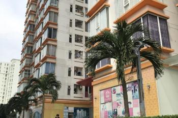 Chính chủ bán gấp căn hộ Terra Rosa Khang Nam 92m2, lầu cao, nhà trống giá rẻ sổ hồng cầm tay