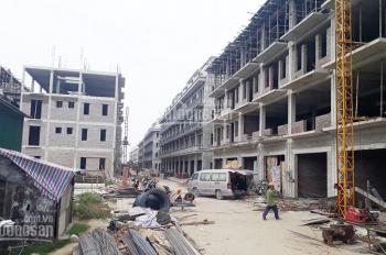 Cần bán đất liền kề KĐT Phú Lương, Hà Đông, DT: 60 - 90m2, vị trí đẹp, giá siêu rẻ. LH 0911217166