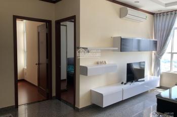 Bán căn hộ Hoàng Anh Thanh Bình A09-01, 73m2, giá: 2,2 tỷ (tặng full nội thất). liên hệ 0905521556