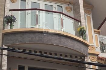 MP kinh doanh vàng Tôn Đức Thắng, 35m2, 2 tầng, MT 4m giá 13 tỷ