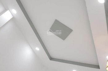 Bán nhà đường Trịnh Đình Trọng, Quận Tân Phú, SHR, DT 148m2, giá 5.9 tỷ, LH 0985454020