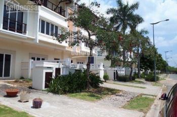 Bán nhà khu dân cư cao cấp Ecolakes Bình Dương