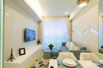 Cho thuê căn hộ cao cấp Orchard Garden, 1 phòng ngủ, 45m2, giá 10 triệu/tháng. LH 0937080094