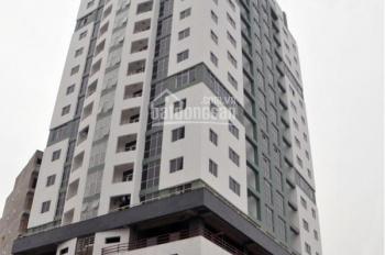 Chính chủ bán căn hộ chung cư 604 Licogi 12 Đại Từ, Hoàng Mai, Hà Nội