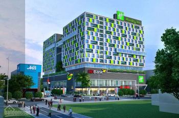 Bán căn hộ và officetel Republic Plaza, 63m2 và 77m2, ngân hàng hỗ trợ 70%, LH: 0902 667 639