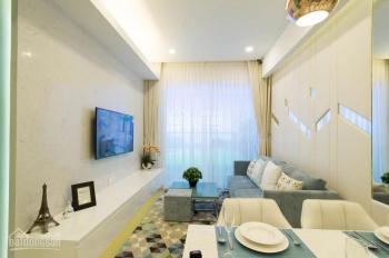 Căn hộ cao cấp Orchard Garden giá 15 tr/th, đầy đủ nội thất cao cấp, 75m2, 2 phòng ngủ, vào ở liền
