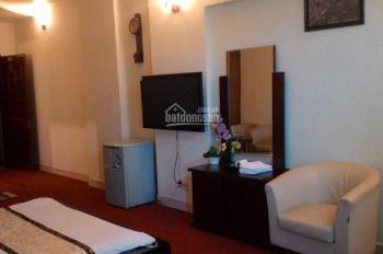 Cho thuê phòng lớn, nhỏ, đầy đủ tiện nghi, nhà mặt tiền Tạ Quang Bửu. LH 0901021739