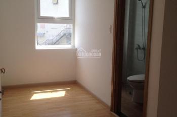 Cần bán căn hộ 2 phòng ngủ khu Him Lam, quận 6, giá 1,65 tỷ. Liên hệ: 0909.842486