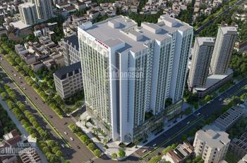 Chính chủ bán căn hộ 3 PN dự án Hồ Gươm Plaza Hà Đông. LH: 0969550918