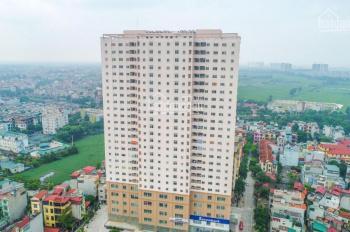 Bán chung cư Tabudec Plaza, căn hộ thông minh tôn vinh cuộc sống