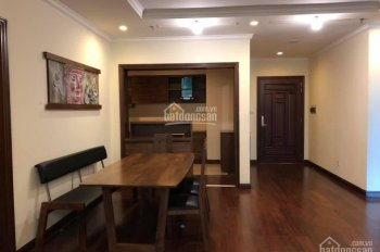 Chính chủ cần cho thuê căn hộ siêu cao cấp Vinhomes Đồng Khởi, DT 163m2, 3PN. Nội thất sang trọng