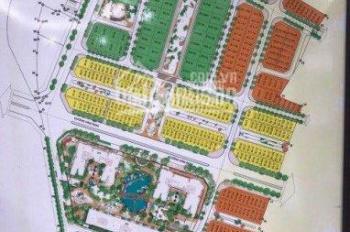 Chính chủ bán biệt thự B9 vườn hoa Vinhomes Gardneia Mỹ Đình, 280m2, MT 14m, giá 36tỷ, LH 097732383
