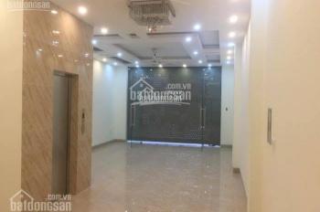 Bán khách sạn chung cư mini, sàn 170m2. Kinh doanh cực đỉnh, Phùng Khoang, Thanh Xuân, 0988.074.515